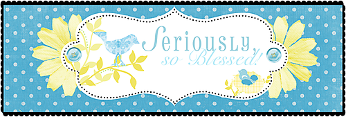 Ssb blog banner