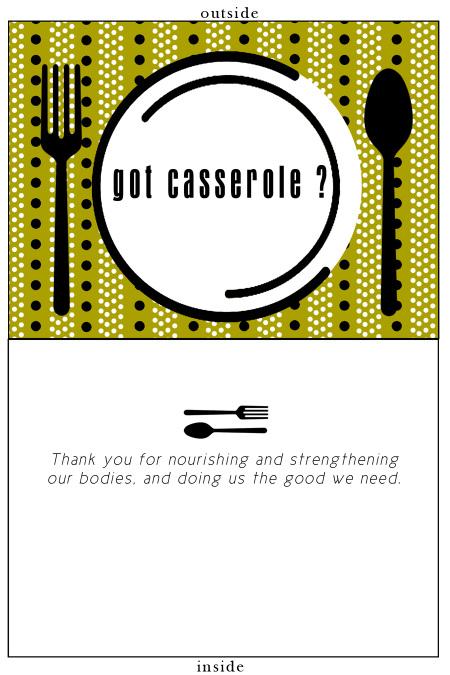 Got_casserole