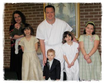 Family_baptism