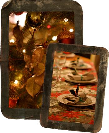 Christmas_visions_2_2