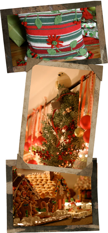 Christmas_visions_3