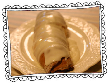 Cream_cheese_strudel