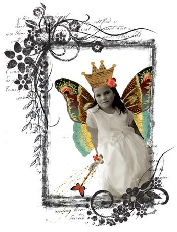 Fairy_aubreigh