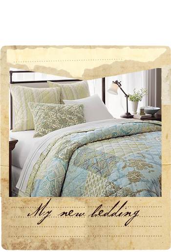 Quincy_bedding