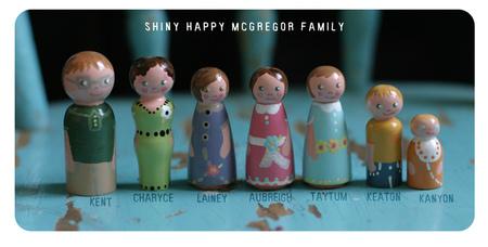 Shiny_mcgregors_2