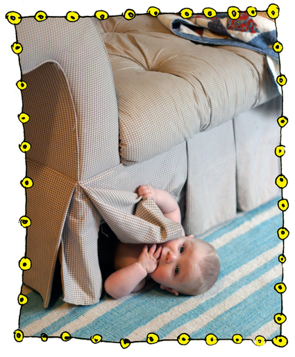 Baby_brother_couch_2