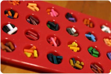 Crayon_cupcakes