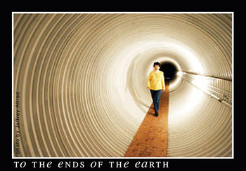 Ends_of_the_earth_copy_1