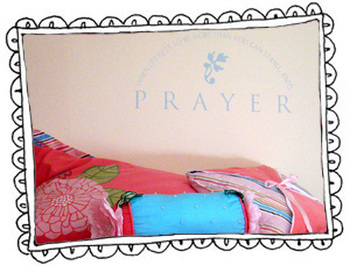 Prayer_2_1