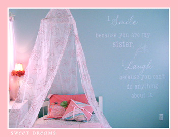 Sweet_dreams_copy